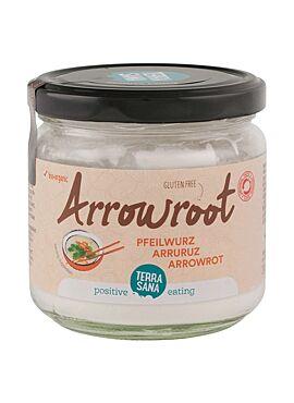 Arrowroot 150g