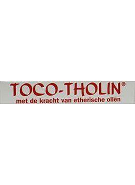 Toco-Tholin flacon 6ml
