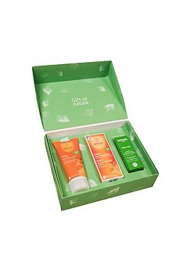 Arnica sport luxe giftset