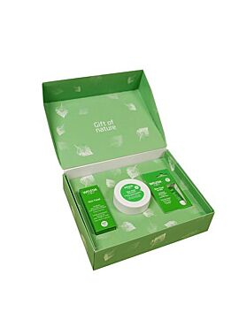 Skin Food luxe giftset