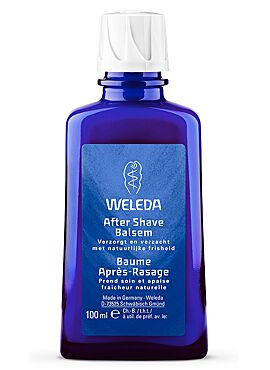After shave balsem 100ml