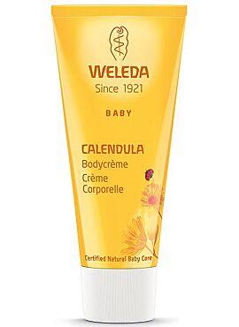 Calendula bodycrème 75ml