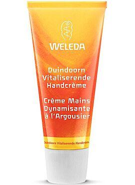 Duindoorn handcrème 50ml