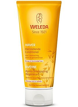 Weleda Haver Conditioner 200ml