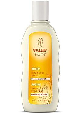 Weleda Haver shampoo 190ml