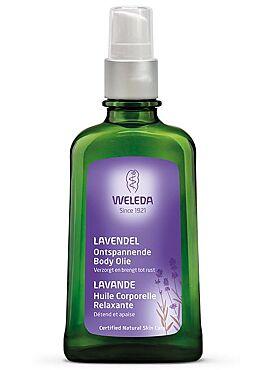 Lavendel ontspanningsbad 200ml