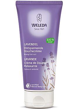 Lavendel ontspanningsdouche 200ml