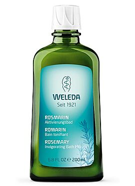 Rozemarijn Activeringsbad 200ml