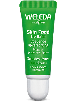 Skin food lip balm 8ml
