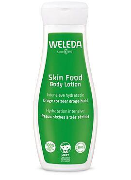 Skin Food Body Lotion 200ml