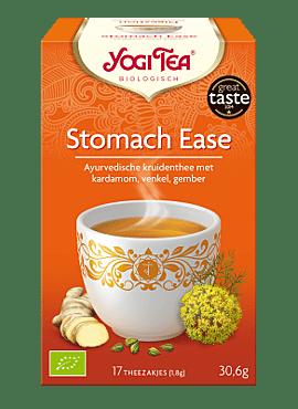 Yogi Stomach Ease 17b