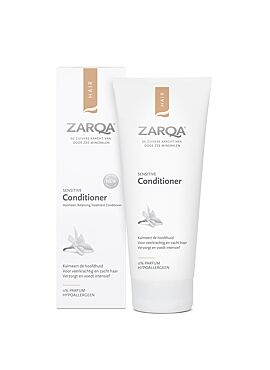 Sensitive Conditioner 200ml