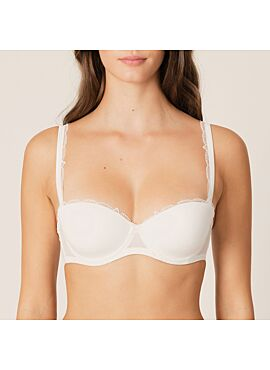 Marie Jo Ray Mousse BH Strapless