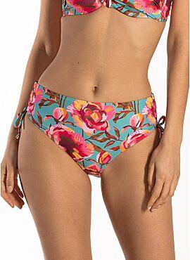 Cyell In Bloom Bikinibroekje
