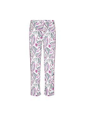Cyell Palace Garden Long Pants