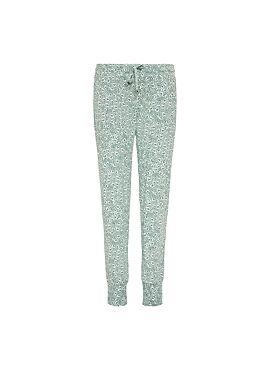 Cyell Dream Fields Long Cuffed Pants