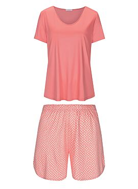 Mey Leandra Pyjama