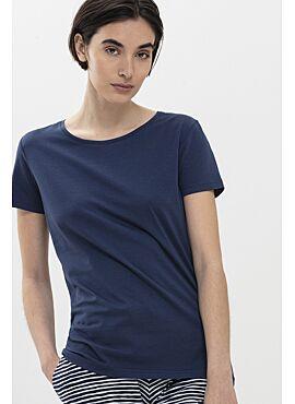 Mey Liah Shirt