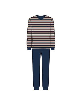 Woody Heren Pyjama