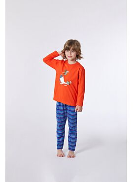 Woody Unisex Pyjama