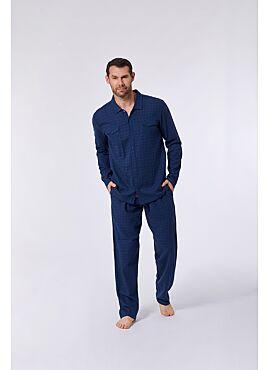 Studio Woody Jongens-Heren Pyjama