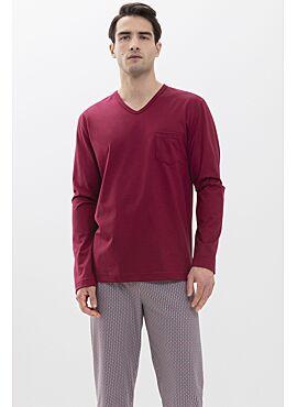 Mey Hanko Pyjama