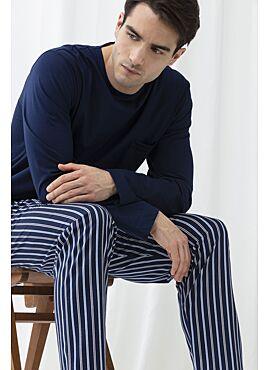 Mey Portimo Pyjama