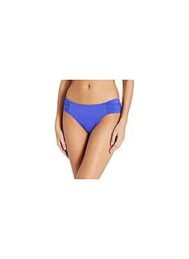 Seafolly Bikini Slip
