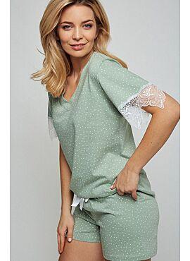Moonka Atelier Pyjama