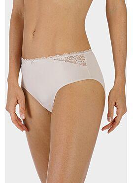 Mey Amorous American-Pants