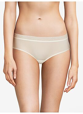 Chantelle SoftStretch Hipster Shorty