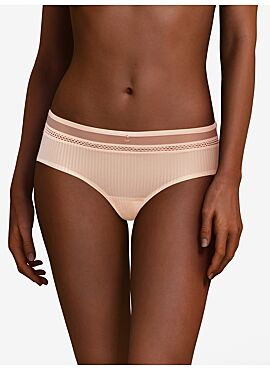 Chantelle Chic Essential Shorty