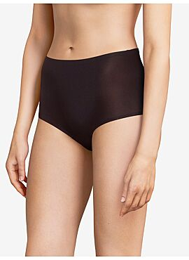 Chantelle SoftStretch Hoge Tailleslip