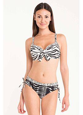 David Selva Chicca Bikini
