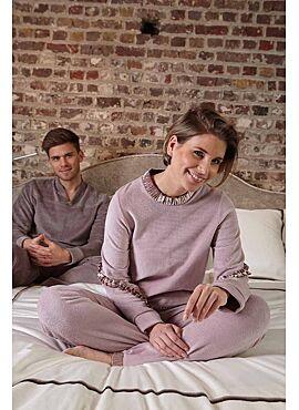 Leon & Leonie Geisha Pyjama