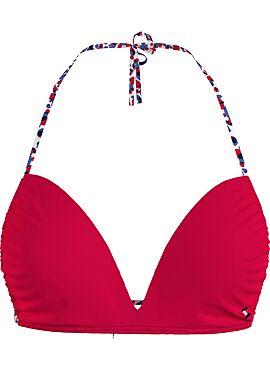 Tommy Hilfiger Bikinitop