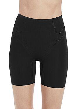 Wacoal Shape Air Corrigerende Short