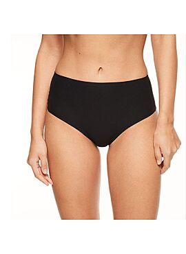 Chantelle SoftStretch Hoge Taille String