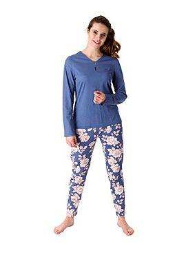 Leon & Leonie Imelda Pyjama