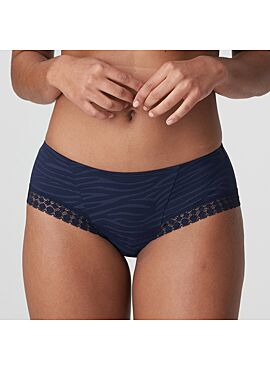 PrimaDonna Twist Basel Hotpants