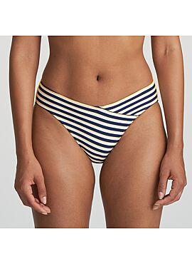 Marie Jo Swim Manuela Bikini Rioslip