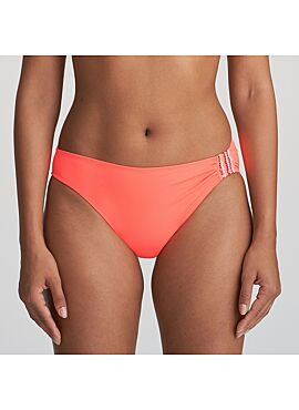 Marie Jo Swim Isaura Bikini Rioslip