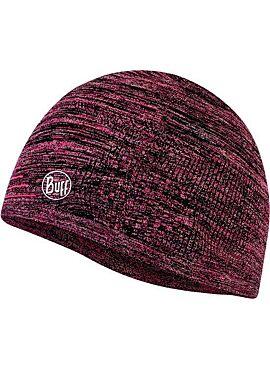 DRYFLX+ HAT