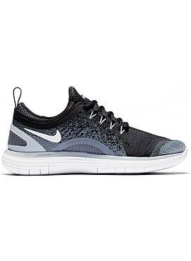 Nike Free Run Distance Women
