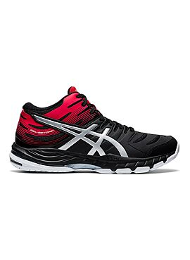 Asics Beyond MT 6 Men