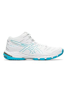 ASICS BEYOND MT 6 WOMENS