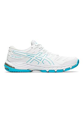 Asics Beyond 6 Womens