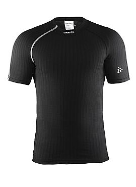 ACTIVE EXTREME SHORT SLEEVE MEN