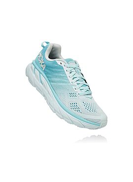Hoka Clifton 6 W