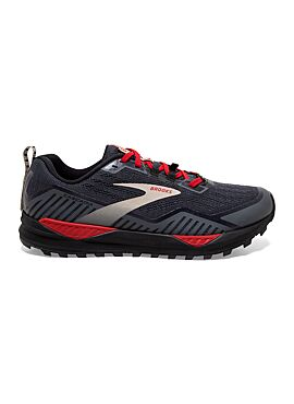 Brooks Cascadia 15 GTX M